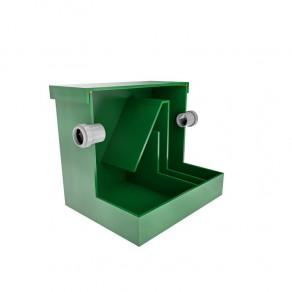 TUK 0,5-25, производство бытовых жироуловителей