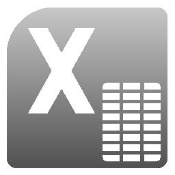 Скачать прайс-лист в формате Excel