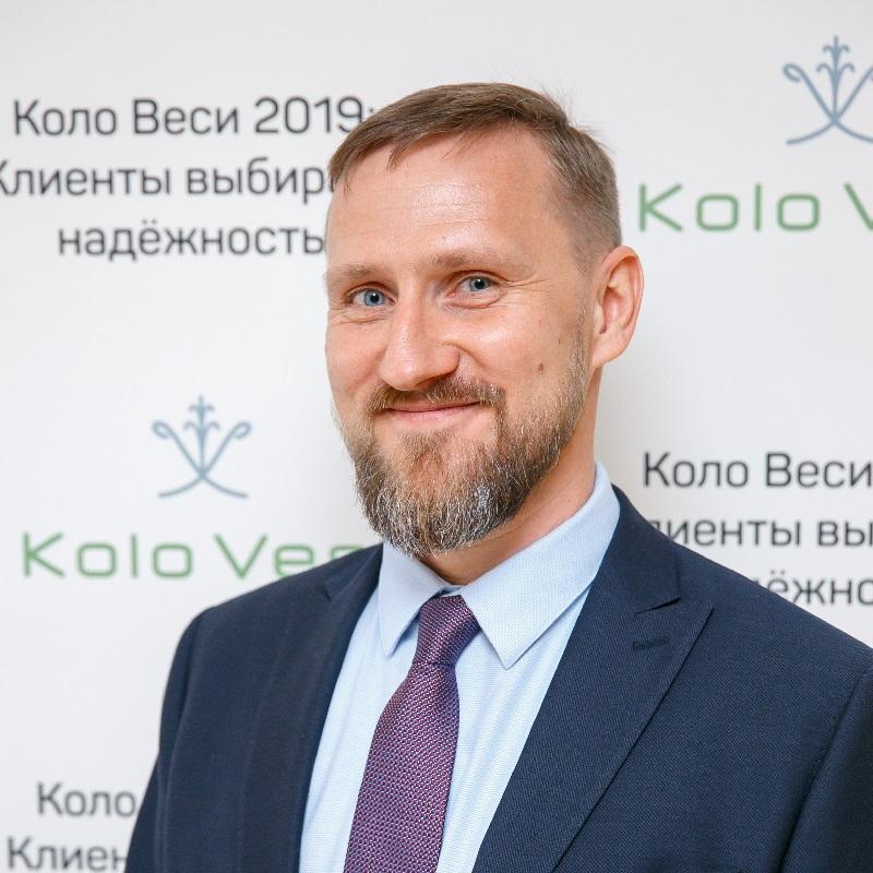 Антон Ангервакс