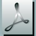 Скачать файл в формате PDF