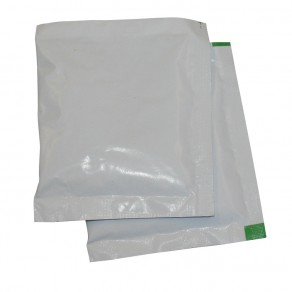 Отдельные саше с биопрепаратом по 25 граммов