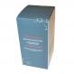 Биоактиватор Zorde 300 грамм