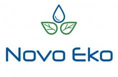 Контрактное производство станций Novo Eko